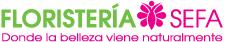 Floristería Sefa Tienda Online